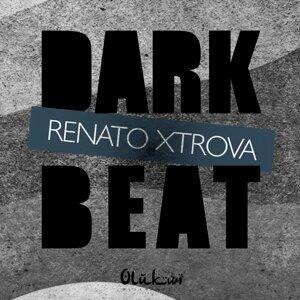 Dark Beat