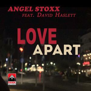 Love Apart