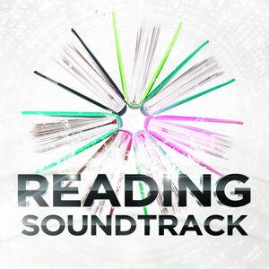 Reading Soundtrack