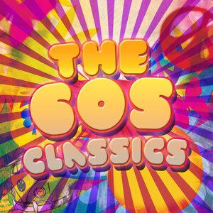 The 60s Classics