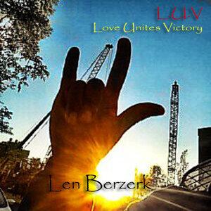 Love Unites Victory