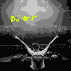 DJ.NIGHT
