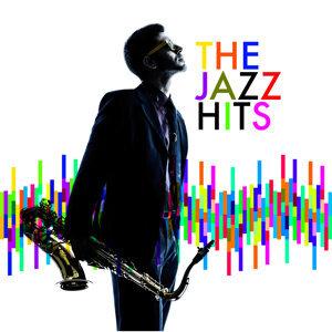 The Jazz Hits