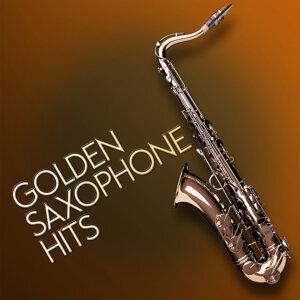Golden Saxophone Hits