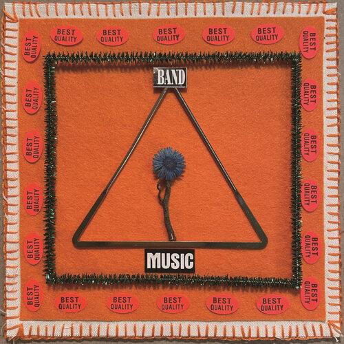 Band Music (Band Music)