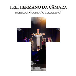 O Nazareno