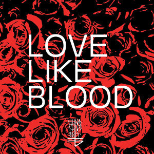 Love Like Blood