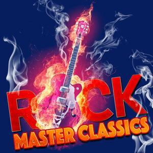 Rock Master Classics
