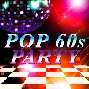 Pop: 60's Party