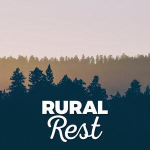 Rural Rest