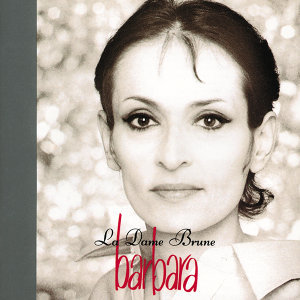 La dame brune - Vol.6: 1967-1968