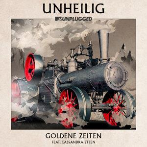 Goldene Zeiten - MTV Unplugged