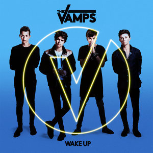 Wake Up - Deluxe