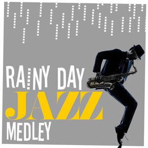 Rainy Day Jazz Medley