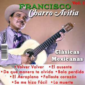 Clasicas Mexicanas Volumen 1