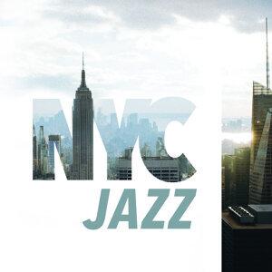 Nyc Jazz