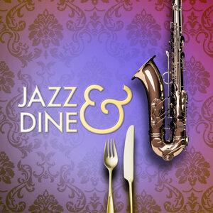 Jazz & Dine