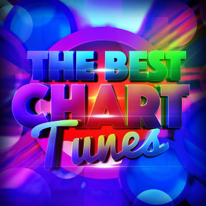 The Best Chart Tunes