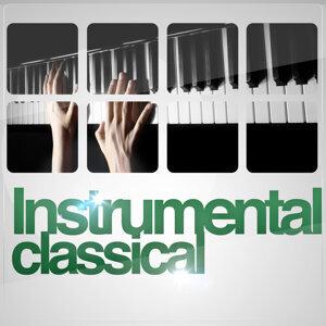 Instrumental Classical