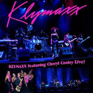 Klymaxx (Live)