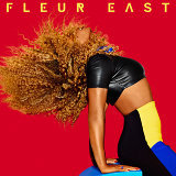 Love, Sax and Flashbacks - Deluxe