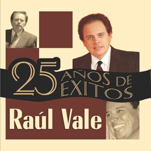 Raúl Vale