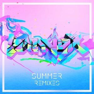 Summer Remixes EP