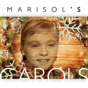 Marisol's Carols