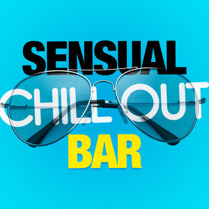 Sensual Chill out Bar