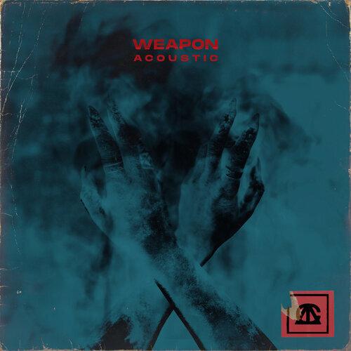 weapon - acoustic