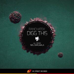 Digg This
