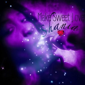 Make Sweet Love