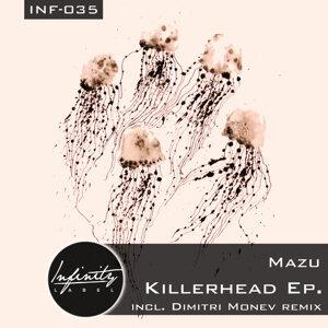 Killerhead