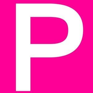 P (P)
