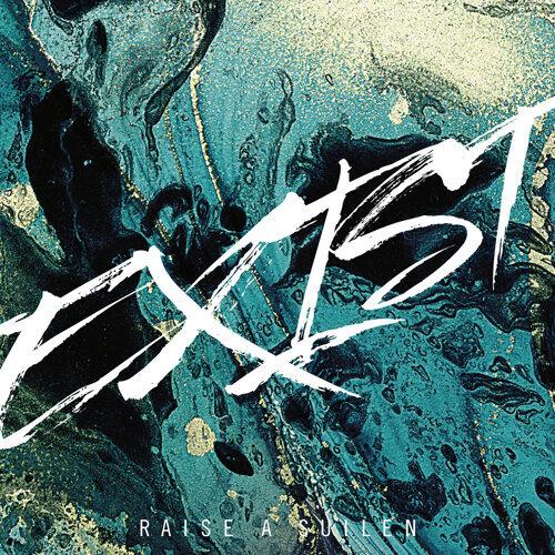 片頭曲:EXIST