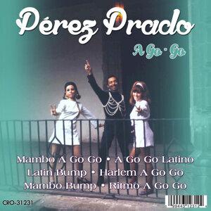 Perez Prado a Go Go