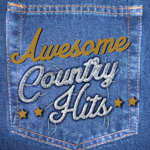 Awesome Country Hits