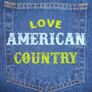 Love American Country