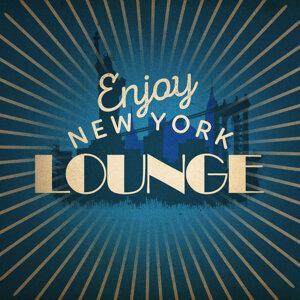 Enjoy New York Lounge