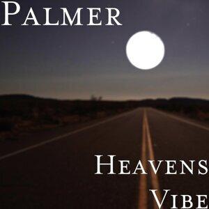 Heavens Vibe