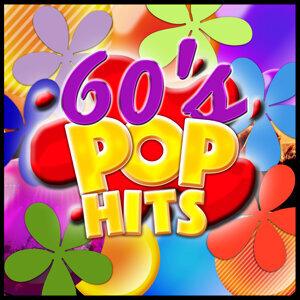 60s Pop Hits