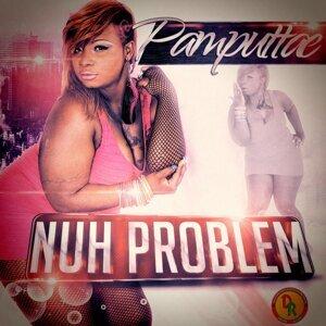 Nuh Problem