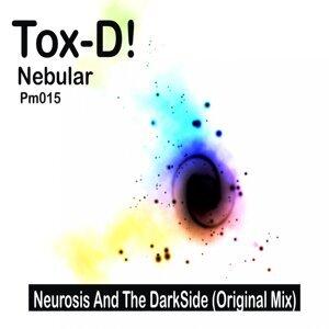 Nebular EP