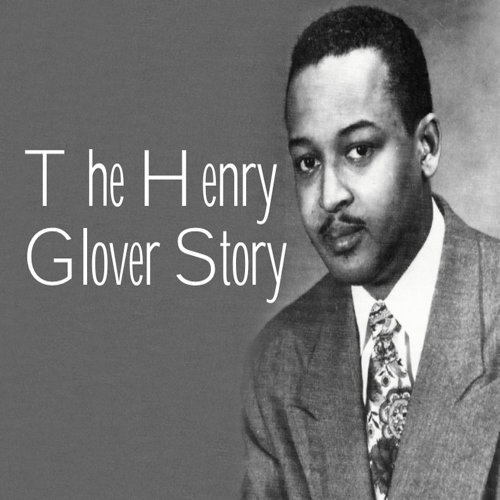 Various Artists - The Henry Glover Story Pt. 4 - Peppermint Twist アルバム -  KKBOX