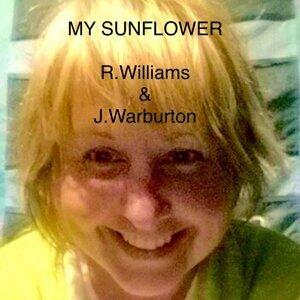 My Sunflower (feat. James Warburton)