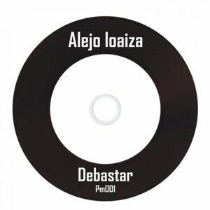 Debastar EP