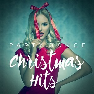 Party Dance Christmas Hits