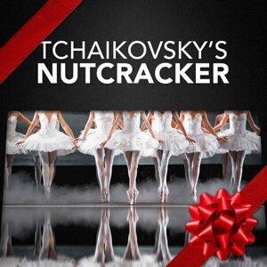 Tchaikovsky's Nutcracker (Christmas Special)