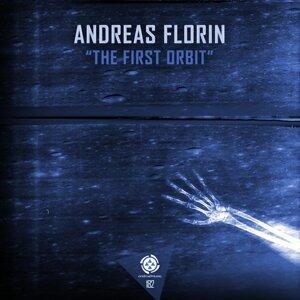 The First Orbit