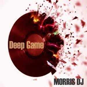 Deep Game